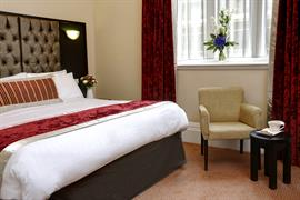 the-richmond-hotel-bedrooms-22-84201