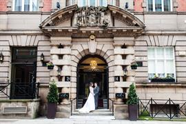 the-richmond-hotel-wedding-events-01-84201