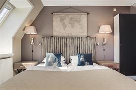 88220_004_Guestroom