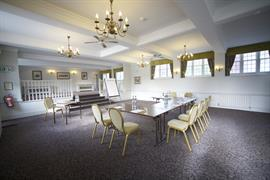 winchester-royal-hotel-meeting-space-01-84202