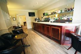 winchester-royal-hotel-dining-04-84202