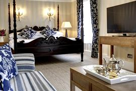 winchester-royal-hotel-bedrooms-20-84202