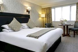 winchester-royal-hotel-bedrooms-23-84202