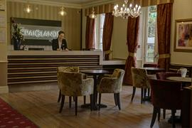 craiglands-hotel-grounds-and-hotel-07-84222