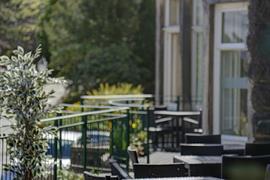 craiglands-hotel-grounds-and-hotel-10-84222-OP
