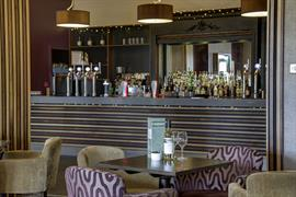 craiglands-hotel-dining-05-84222