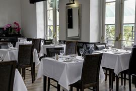 craiglands-hotel-dining-07-84222