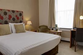 craiglands-hotel-bedrooms-01-84222