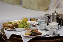 craiglands-hotel-bedrooms-05-84222