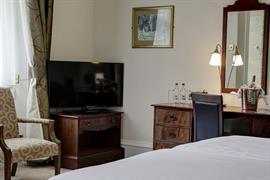 craiglands-hotel-bedrooms-07-84222