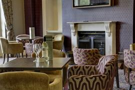 craiglands-hotel-dining-01-84222