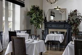 craiglands-hotel-dining-14-84222