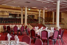 craiglands-hotel-meeting-space-07-84222