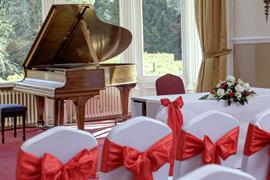 craiglands-hotel-wedding-events-06-84222