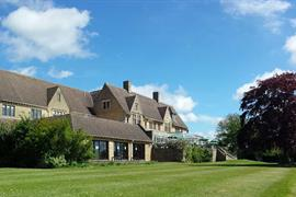 cricklade-house-hotel-grounds-and-hotel-36-56110