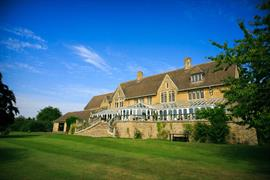 cricklade-house-hotel-grounds-and-hotel-01-56110