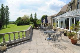 cricklade-house-hotel-grounds-and-hotel-22-56110