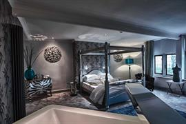 cricklade-house-hotel-bedrooms-15-56110