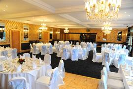 cricklade-house-hotel-wedding-events-01-56110