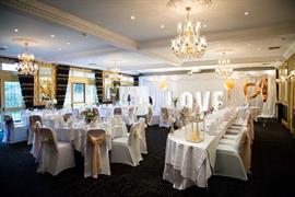cricklade-house-hotel-wedding-events-02-56110