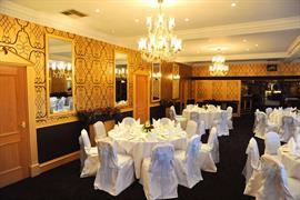 cricklade-house-hotel-wedding-events-05-56110