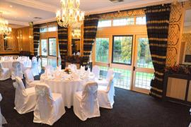 cricklade-house-hotel-wedding-events-06-56110