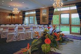 cricklade-house-hotel-wedding-events-10-56110