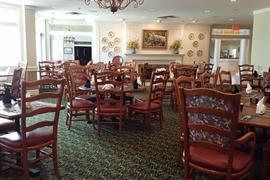 19123_006_Restaurant