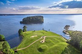 19123_007_Golfcourse