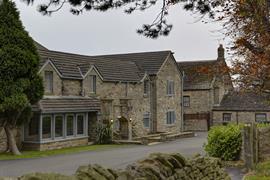 derwent-manor-hotel-grounds-and-hotel-06-83826