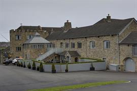 derwent-manor-hotel-grounds-and-hotel-07-83826