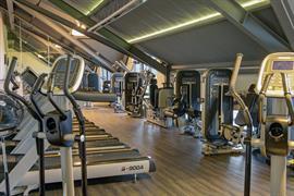 derwent-manor-hotel-leisure-07-83826
