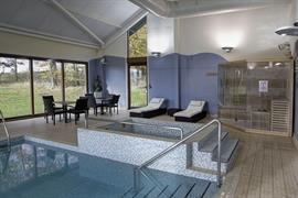 derwent-manor-hotel-leisure-17-83826