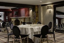 derwent-manor-hotel-meeting-space-06-83826