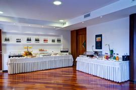 98139_006_Restaurant