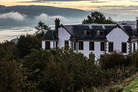 gleddoch-house-hotel-grounds-and-hotel-13-83547