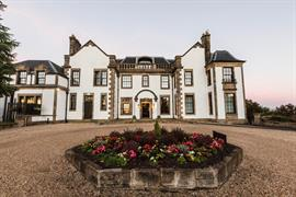 gleddoch-house-hotel-grounds-and-hotel-01-83547