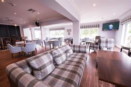 gleddoch-house-hotel-leisure-36-83547