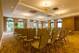 gleddoch-house-hotel-meeting-space-03-83547