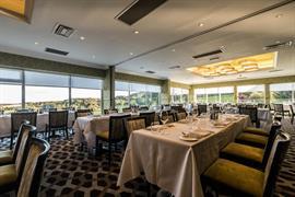 gleddoch-house-hotel-dining-04-83547
