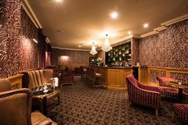 gleddoch-house-hotel-dining-05-83547