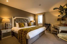 gleddoch-house-hotel-bedrooms-03-83547