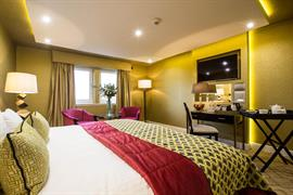 gleddoch-house-hotel-bedrooms-08-83547