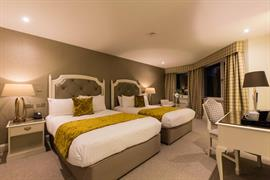 gleddoch-house-hotel-bedrooms-15-83547