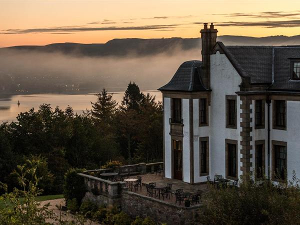 gleddoch-house-hotel-grounds-and-hotel-12-83547