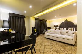 gleddoch-house-hotel-bedrooms-10-83547