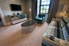gleddoch-house-hotel-bedrooms-32-83547