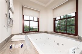 gleddoch-house-hotel-bedrooms-35-83547