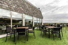 gleddoch-house-hotel-dining-02-83547
