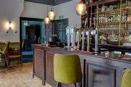 hallgarth-the-manor-house-dining-05-84255